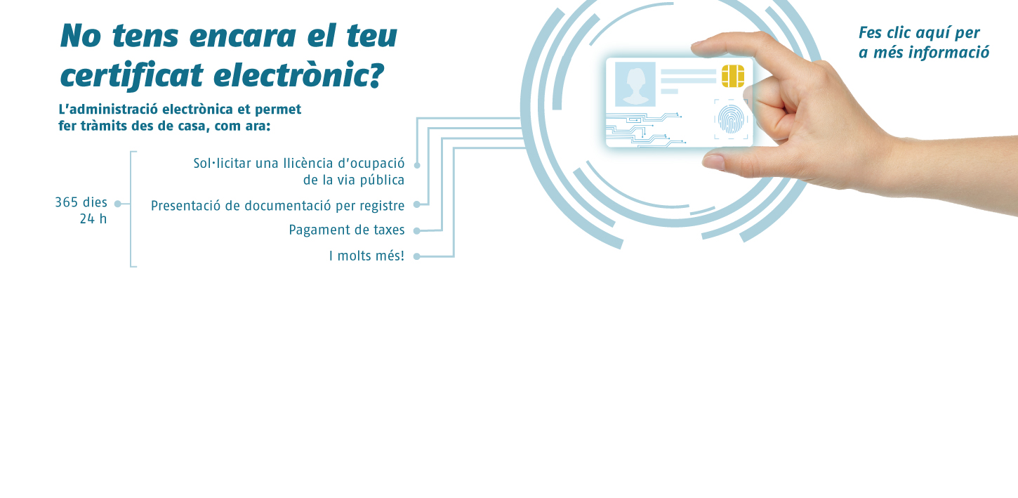 certificat_electronic