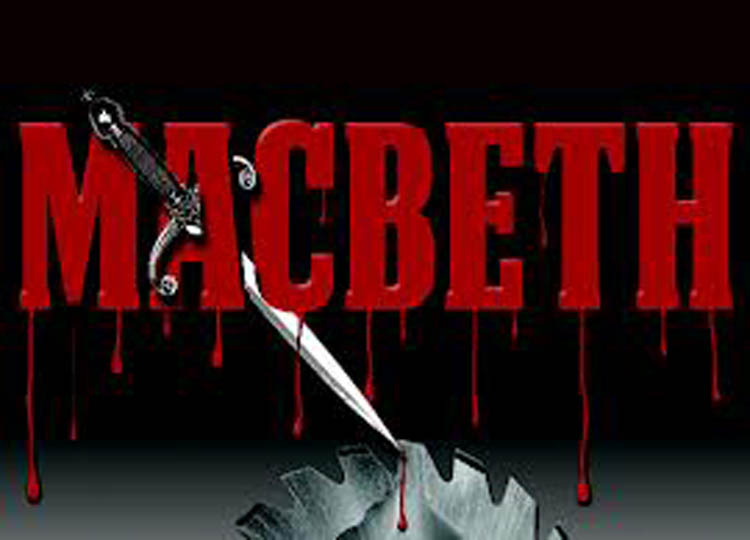 Audició musical: Macbeth de Giuseppe Verdi